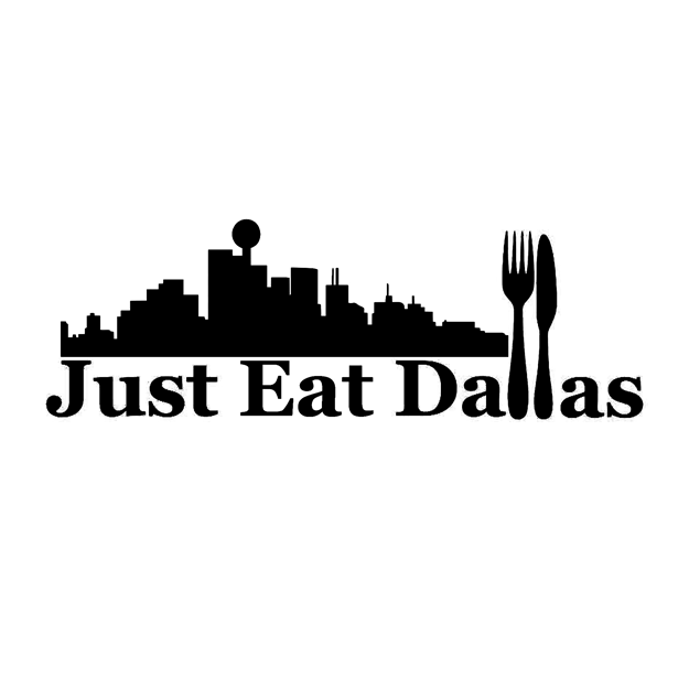 justeatdallas.png