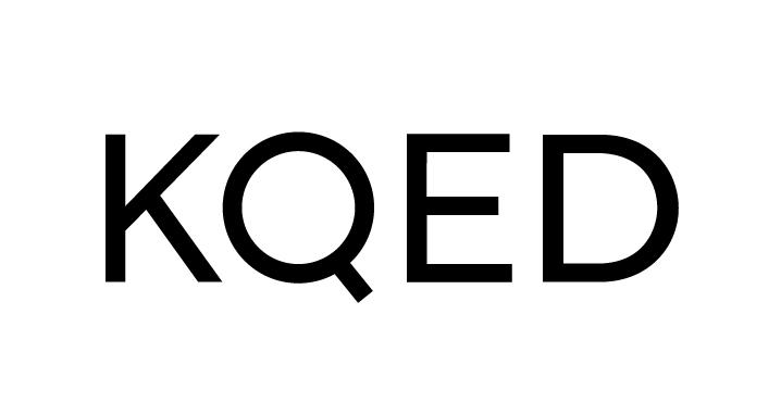 KQED_logo.jpg