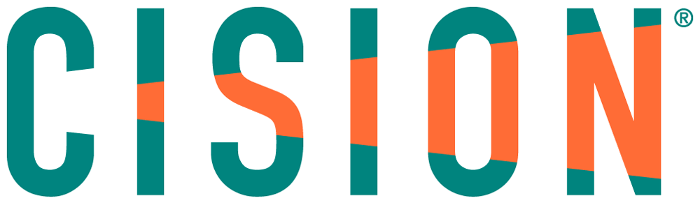 cision_logo.png