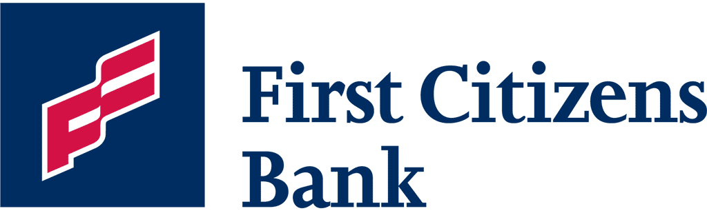 first-citizens-bank-logo.png