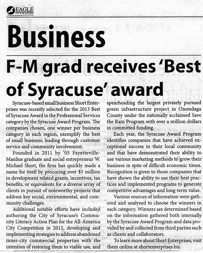 News Archive -Best of Syracuse 2013 (SourceFunding.org).jpg