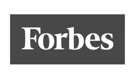 SourceFunding.org Forbes-Magazine Best Small Business Loans.jpg