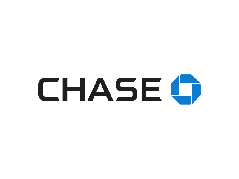 chase bank SourceFunding.org.png