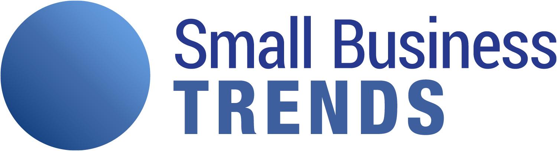 smallbiztrends-logo-twitter.jpg