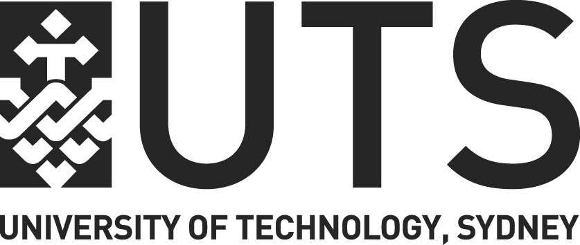 Uts-logo.jpg