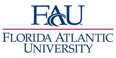FAU_Logo.jpg