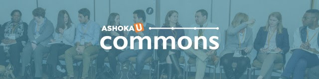 Ashoka+U+Commons+Accelerator+SourceFunding.jpeg