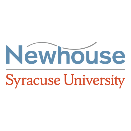 newhouse school SourceFunding.png