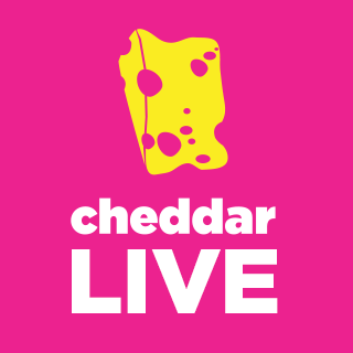 Cheddar SourceFunding FinTech W Michael Short Brad Smith.png