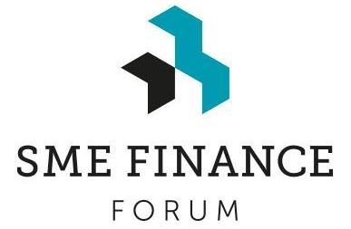 SourceFunding SME Finance Forum Small Business Loans