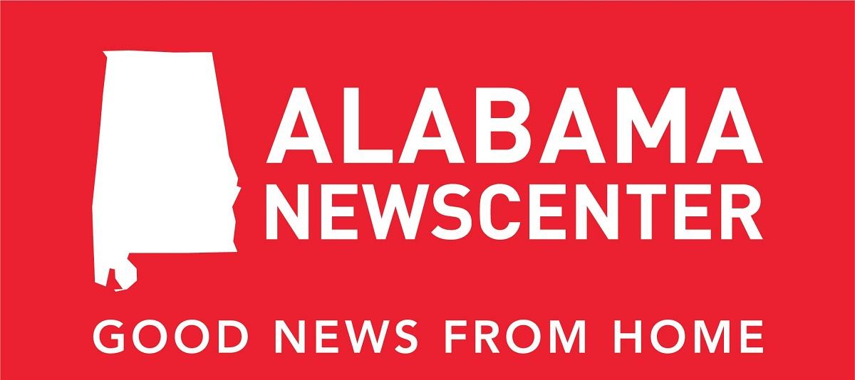 New-NewsCenter-logo.jpg