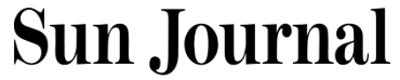 sunjournal.png
