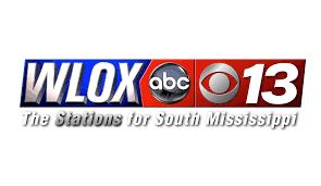 Mississippi Business Loan