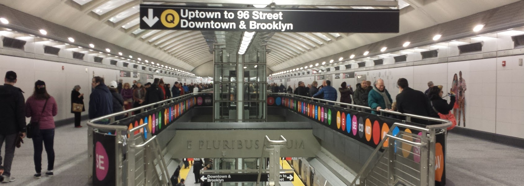 second avenue subway.jpg
