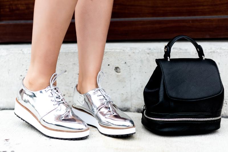 aldo-shoes-silver.JPG