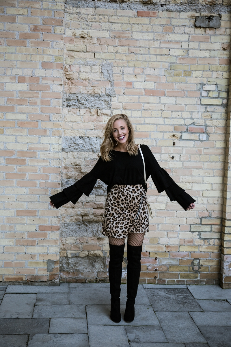 black-and-leopard-outfit.jpg