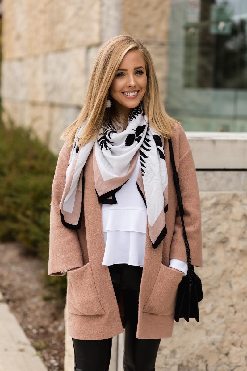 aritzia-jacket.jpg