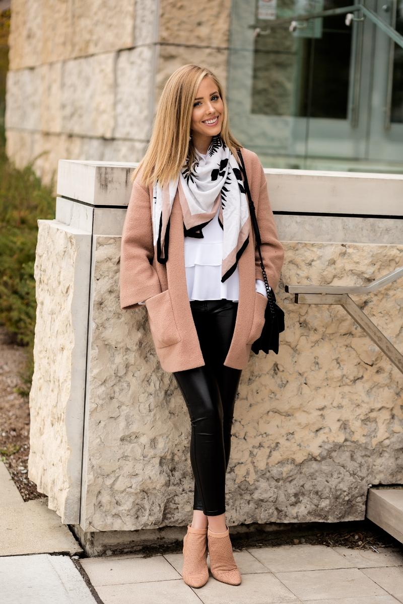 white-blouse-leather-pants.jpg