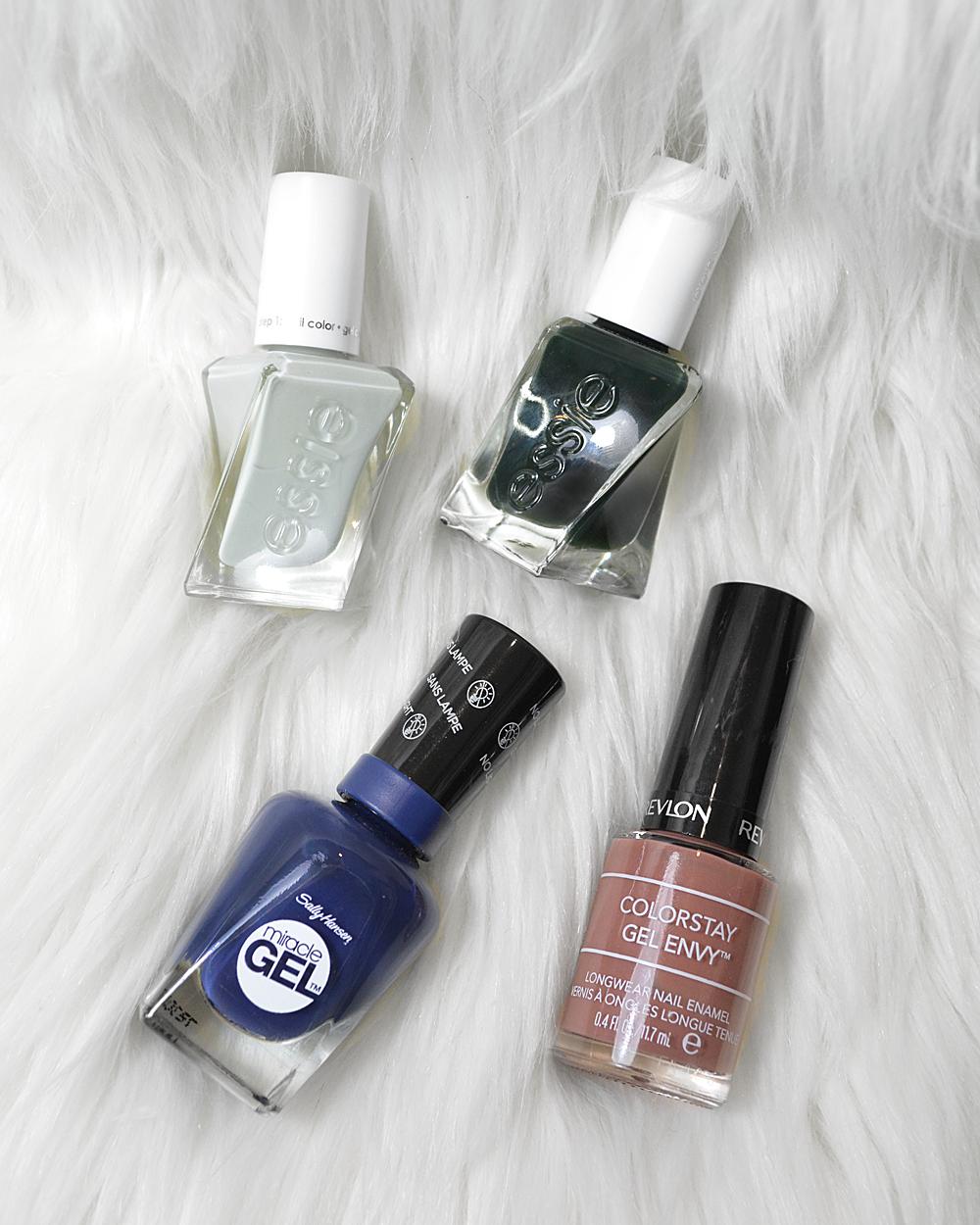 gel-nail-polish-picks.jpg
