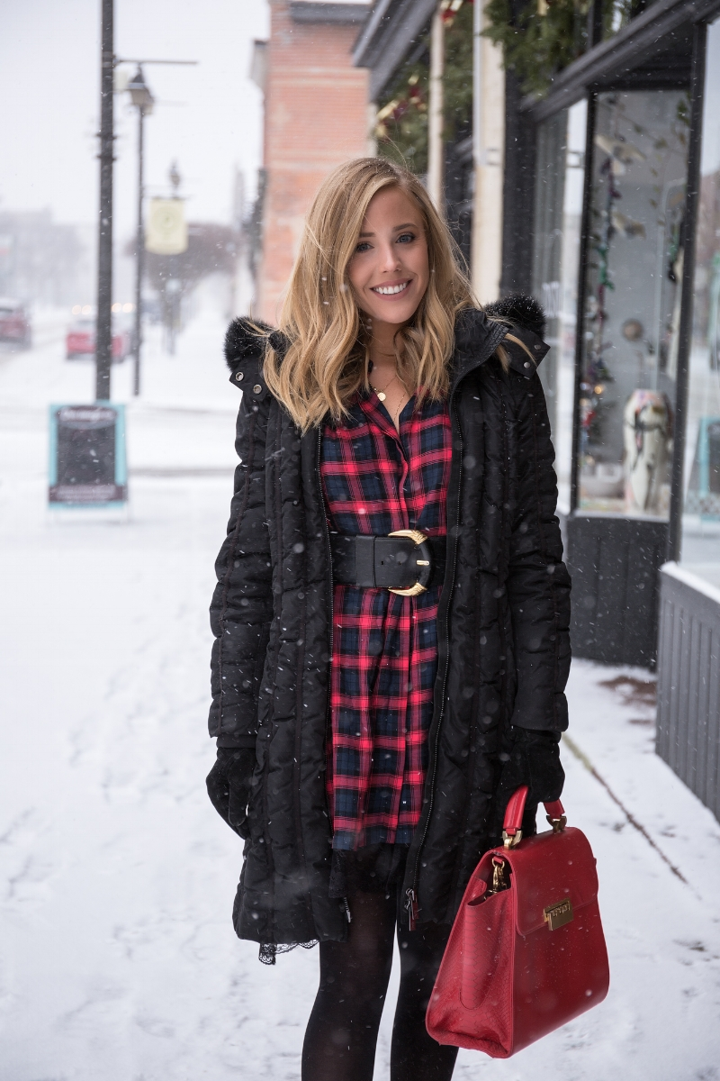 plaid-winter-outfit.jpg