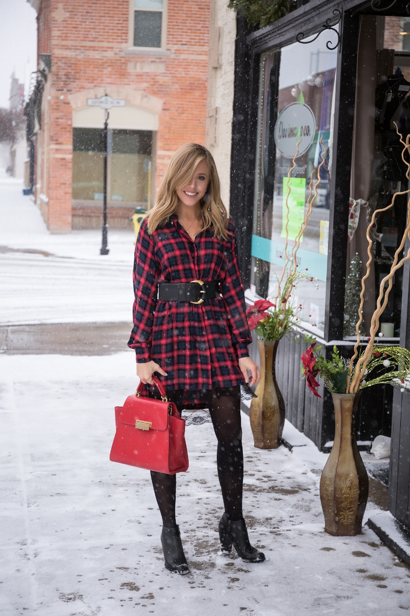holiday-plaid-outfit.jpg