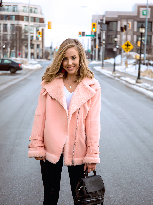 canadian-winter-lookbook.jpg