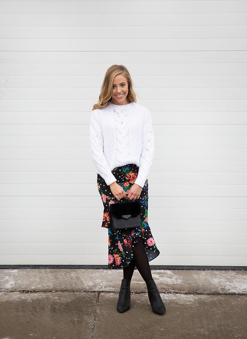asos-floral-skirt.jpg