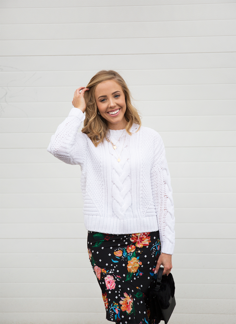 white-sweater-floral-skirt.jpg