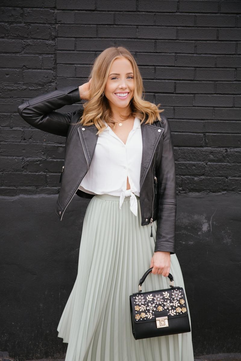 aritzia white blouse and leather jacket.jpg