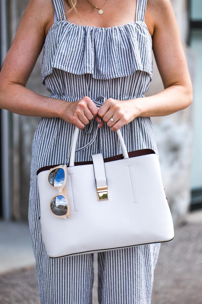 white-work-bag.jpg