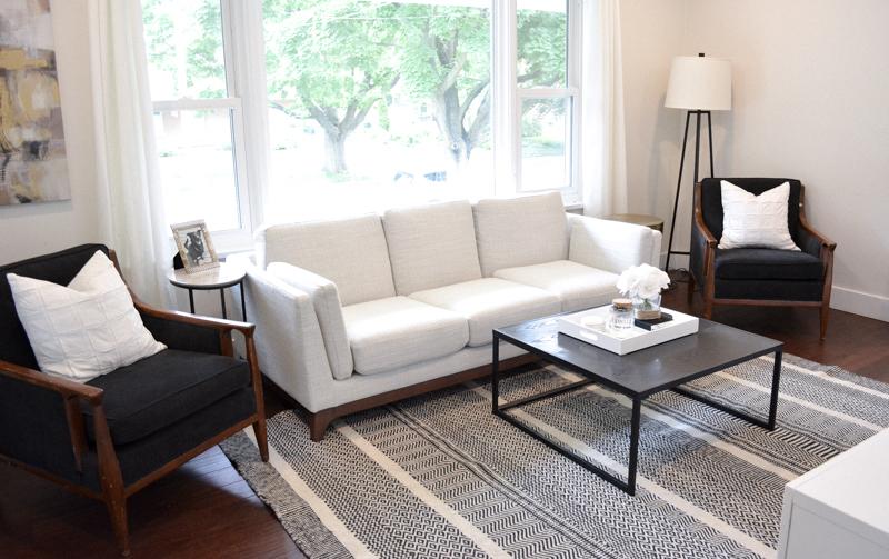 black-and-white-midcentury-modern-livingroom.jpg