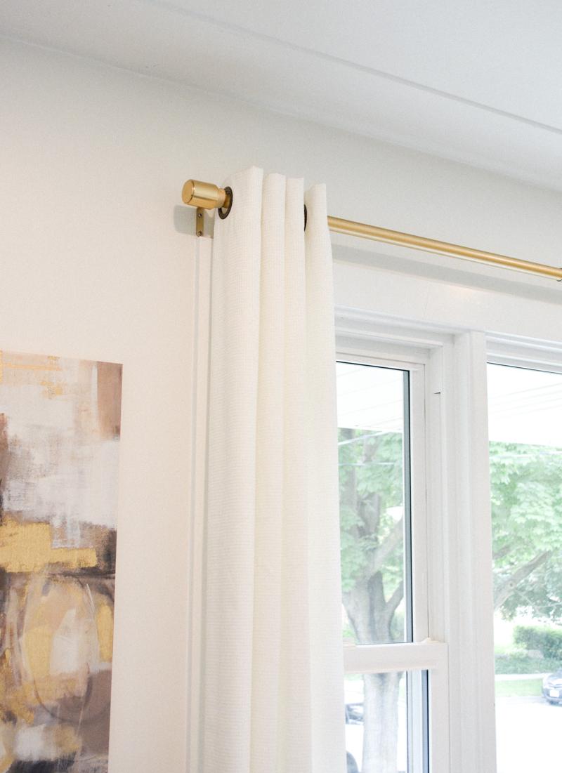 gold-curtain-rod.jpg