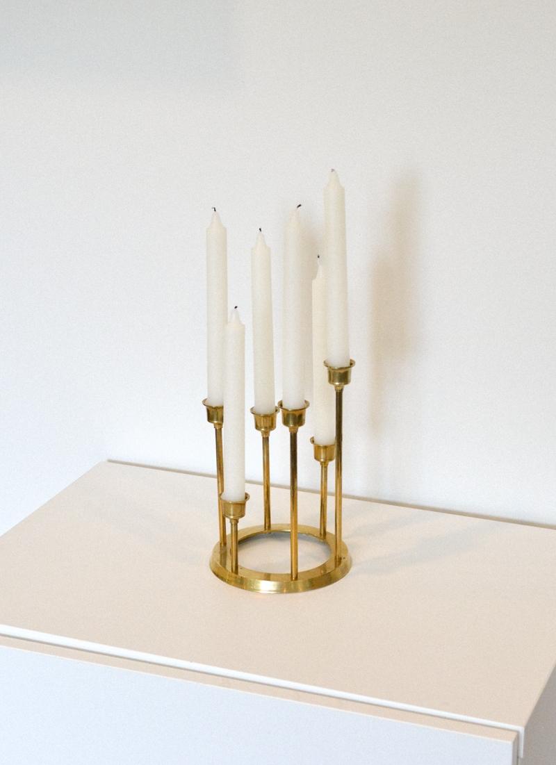 brass-vintage-gold-candle-holder.jpg