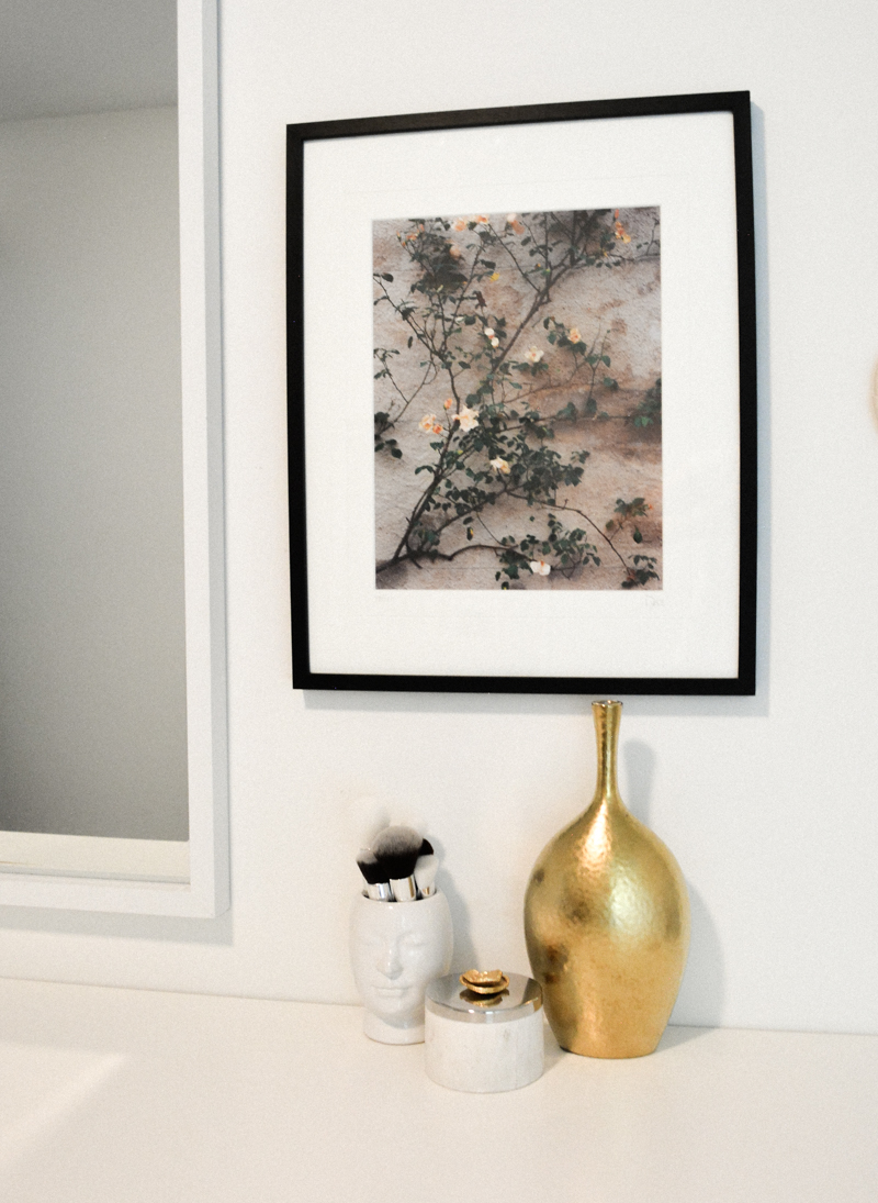 floral-art-gold-accents.jpg