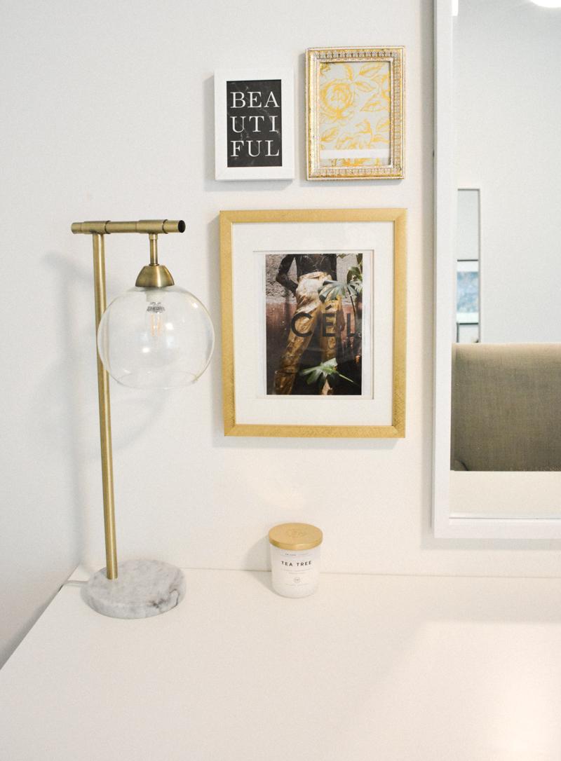 gold-picture-frames.jpg