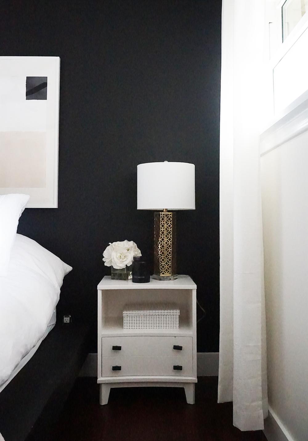 gold-bedside-lamps.jpg