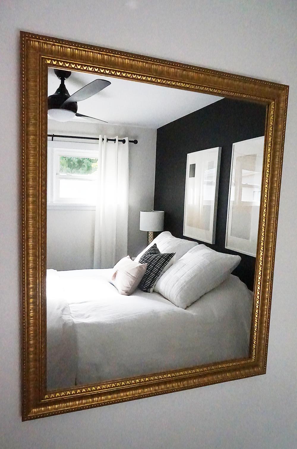 gold-vintage-mirror.jpg