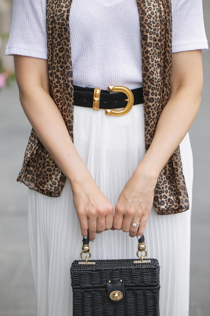 wicker-purse.jpg