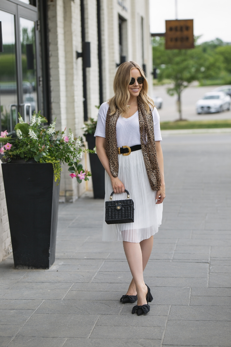 black-and-white-outfit.jpg