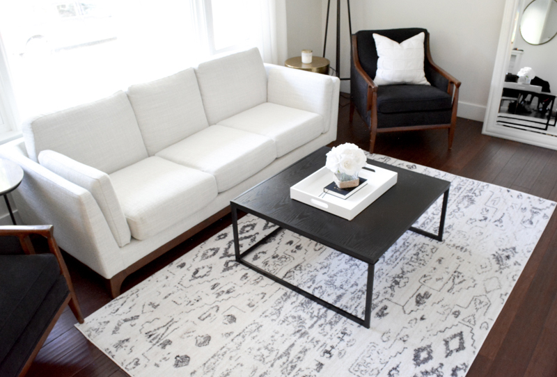 Affordable Rugs Online In Canada