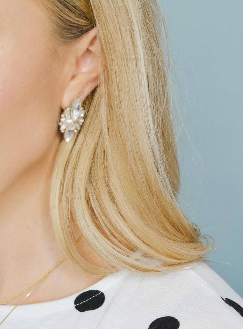 clear-gem-earrings.jpg
