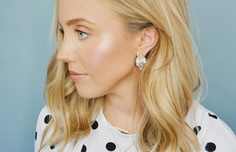 oversized-clear-gem-earrings.jpg