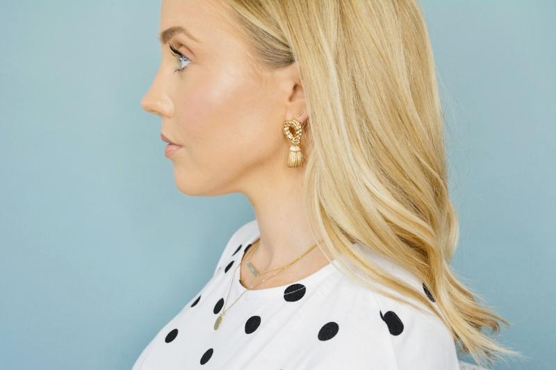 vintage-gold-earrings.jpg
