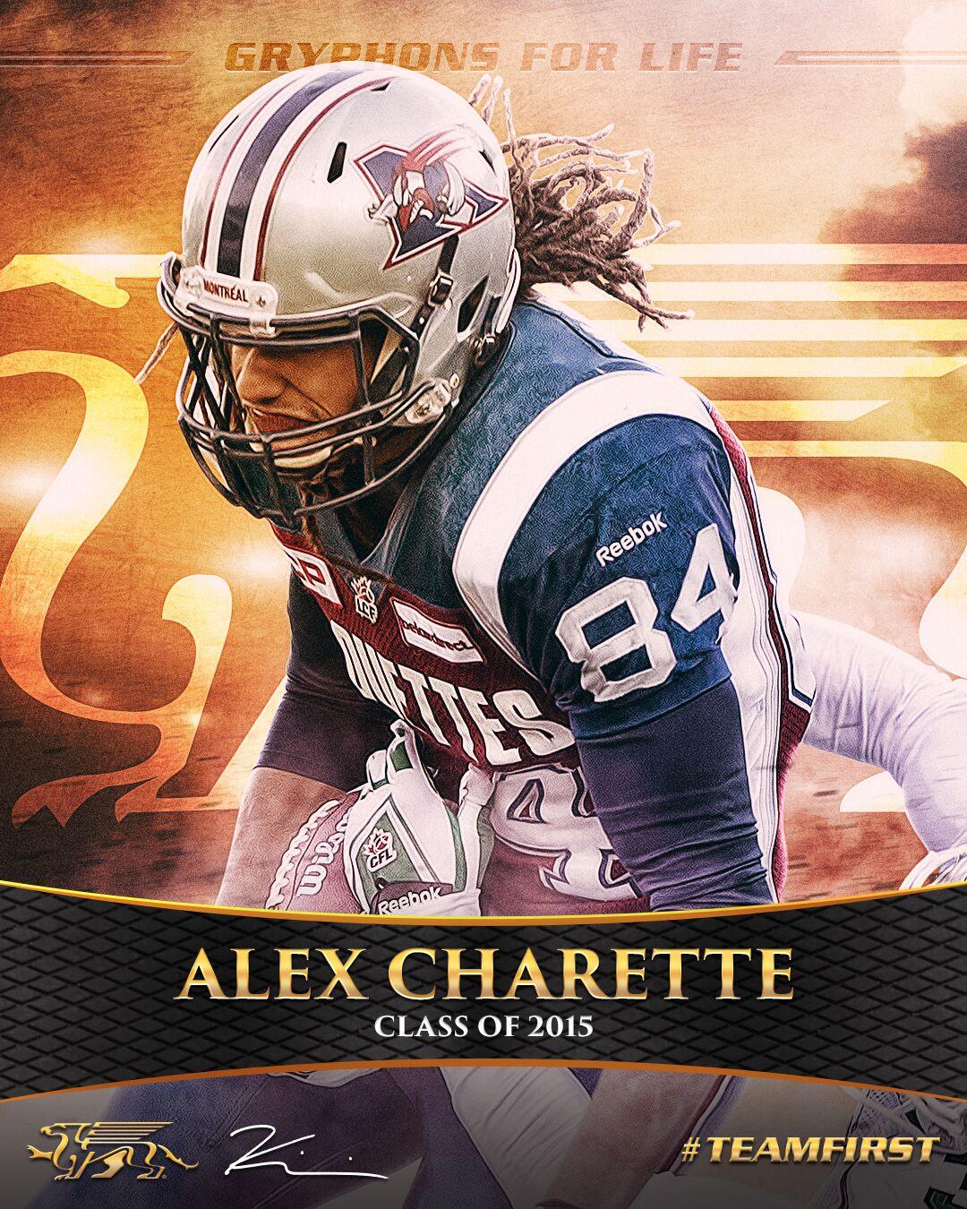 gfl series 1 alex charette.JPG