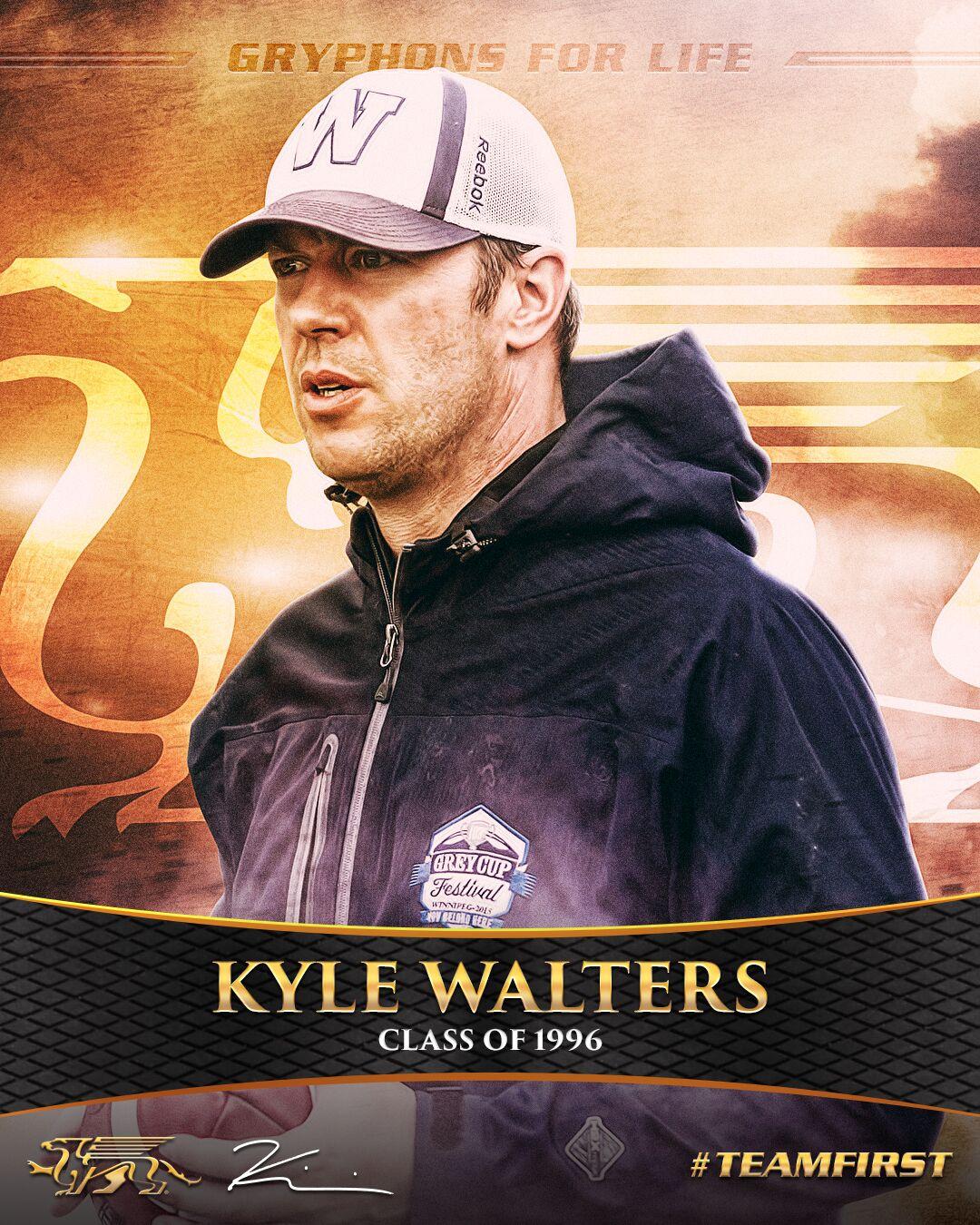 gfl series 1 kyle walters.JPG
