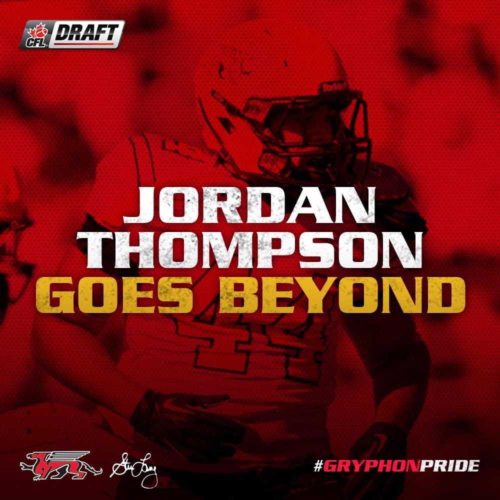 2014 combine invite jordan thompson.JPG