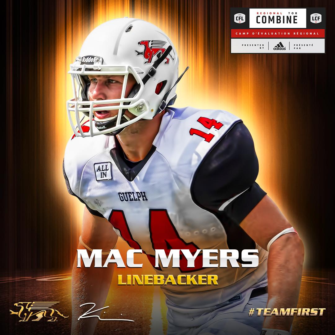 combine 2015 mac myers.JPG