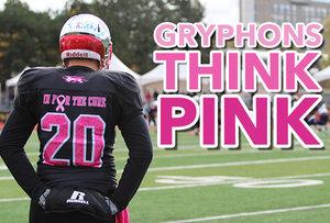 think pink.jpeg