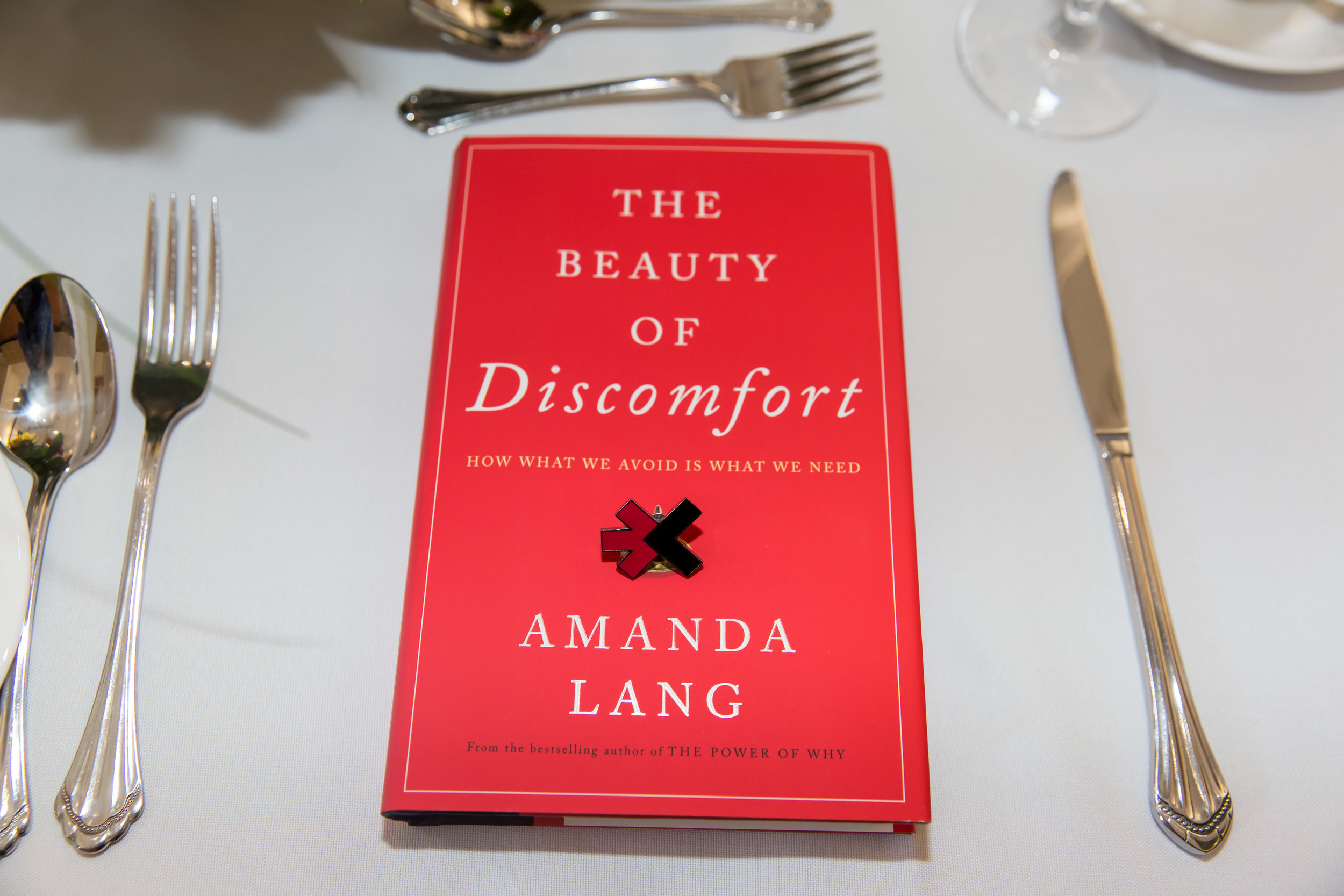He For She Amanda Lang March 13 2018_153.JPG