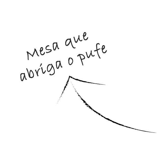 06desetembro - post 1.png